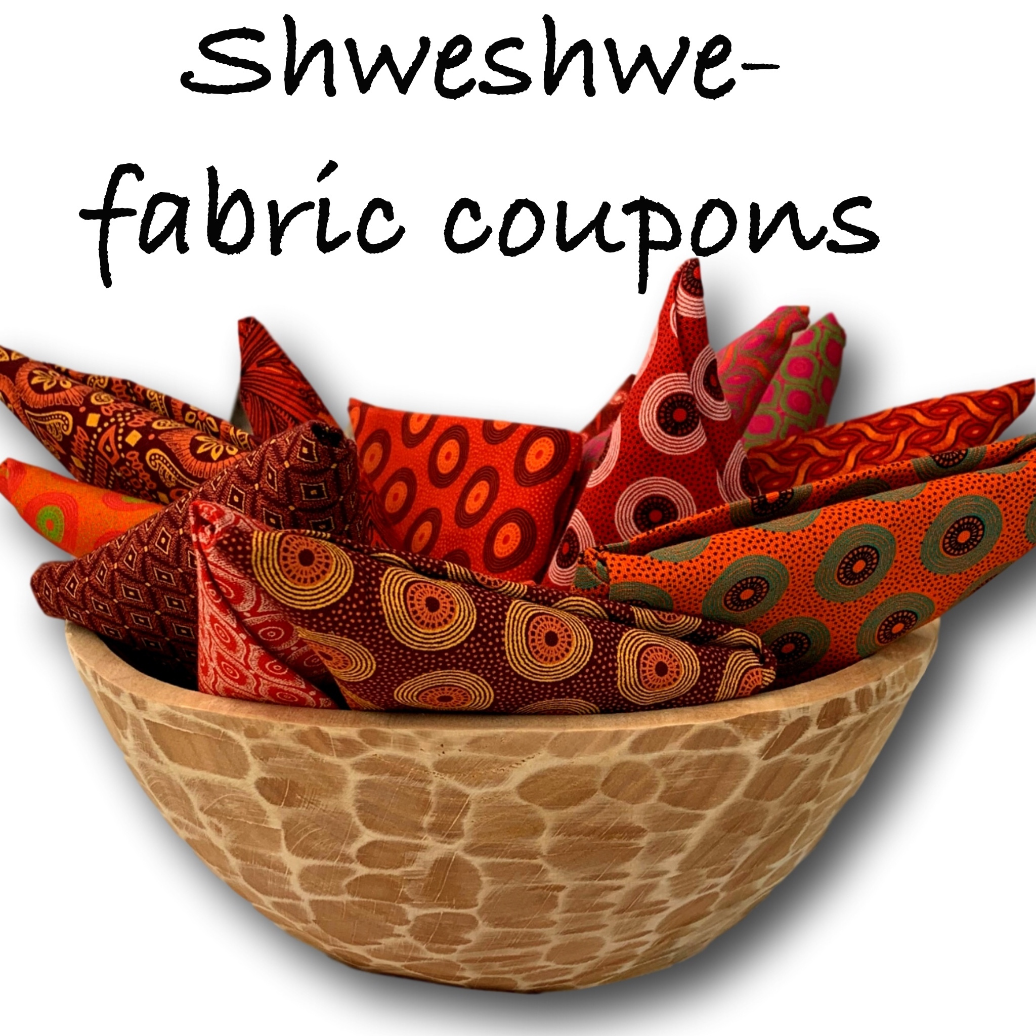 Fabric_Coupons
