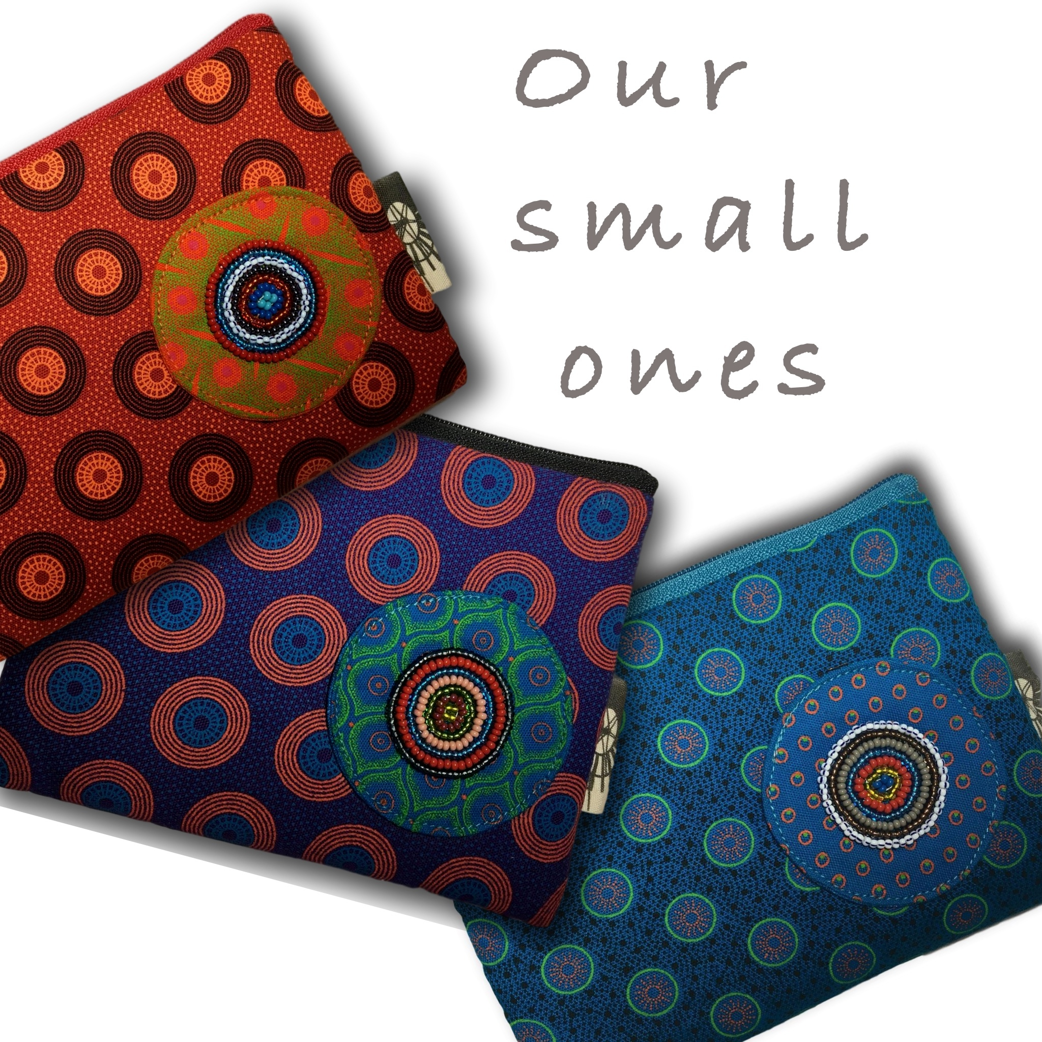 Our_Small_Ones