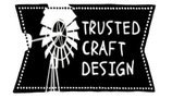TRUSTED CRAFT DESIGN